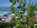 HOTEL SOLEMAR TERME BEACH & BEAUTY / Отель Солемар Терме Бич энд Бьюти solemar8