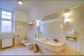 """Imperial"" / ""Империал"" Karlovy Vary hotel Imperial Standart Double Room Bathroom 2"