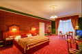 """Imperial"" / ""Империал"" Karlovy Vary hotel Imperial Standart Double Room"