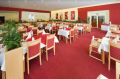Karlovy Vary Hotel Spa Resort Sanssouci  Blue House -Restaurant Charleston